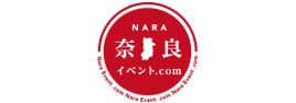 奈良イベント.com